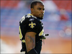 Ex-NFL player Darren Sharper charged with rape