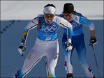 Sochi Saturday: 5 things to know about the Olympics