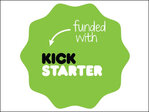 Kickstarter says hackers got customer data