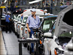 VW union chief won't give up fight for U.S. plant