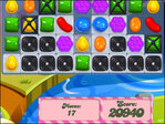 'Candy Crush Saga' maker King Digital plans IPO