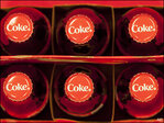 Coke's sales miss estimates as Diet Coke flags