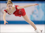 Overview: Sochi Games winding down