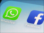 WhatsApp to add voice to messaging service