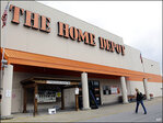 Home Depot 4th quarter results mixed, boosts dividend