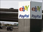 EBay, Icahn settle proxy fight