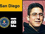 Billboards seek FBI Most Wanted terrorist in Oregon
