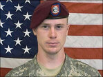 Will Sgt. Bergdahl be left behind in Afghanistan?