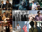 Oscar nominees: Best Motion Picture of the Year