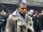 Jay Z's Roc Nation to manage Kanye West