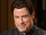 Travolta apologizes to Idina Menzel for Oscars flub