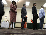 Survey: U.S. companies add 139,000 jobs in February
