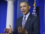 Obama's warnings brushed aside by Russia's Putin