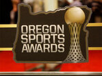 Oregon Sports Awards honor state's best
