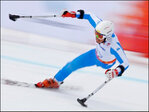 Photos: 2014 Sochi Winter Paralympics
