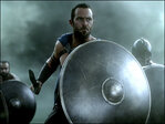 '300' sequel rules box office with $45.1M debut