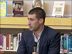 Joey Harrington launches scholarship fund for Oregon students