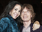 Legal battle involving Rolling Stones reaches Utah