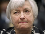 Yellen stresses need for flexibility of Fed policy