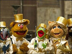 ABC bringing the Muppets to prime time