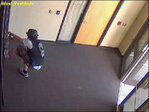 Police: Man tried to break into Troutdale police station to get his skateboard