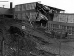 50 years ago: 9.2 quake hits Alaska, triggers tsunami wave