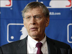 MLB toughens drug agreement provisions, suspensions