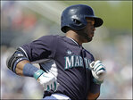 Mike Ferreri previews 2014 Mariners: Half full, half awesome?