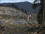 City Club panel: Massive landslides like Oso possible in Oregon
