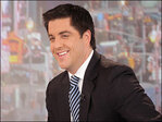 Josh Elliott defects from GMA to NBC