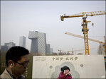 China unveils mini stimulus as economy sputters