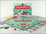 Double dough on 'Go': Hasbro picks 5 'house rules' for new Monopoly set
