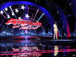'Got Talent' TV talent format sets Guinness record