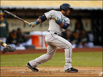 Cano set for Mariners debut against Angels
