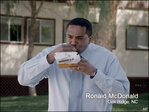 Taco Bell pokes fun at McDonald's in new ad