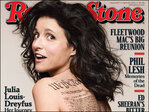 Rolling Stone flubs Constitution tattoo on cover