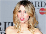 Coroner: Heroin overdose killed Peaches Geldof
