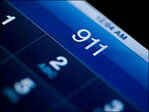 New Mexico dispatcher tells 911 caller, 'deal with it yourself'
