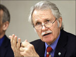 Kitzhaber doesn't expect consensus from GMO panel