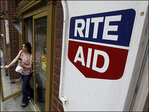 Another profitable quarter, Rite Aid breaks out