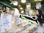 Lawmakers look to combat seafood fraud