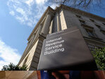 IRS apologizes for targeting conservative groups