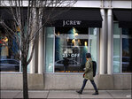 U.S. retail sales up strong 1.1 percent in March