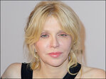 Courtney Love: 'Bruce Springsteen's E Street Band isn't rock'