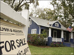 Average 30-year mortgage rate falls to 4.27 percent