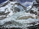 5 Sherpa guides on Seattle team killed on Everest