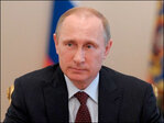 Lawmakers call for tighter sanctions on Russia