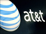 May deadline to claim refunds in $80 million AT&T cramming settlement