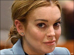 Lindsay Lohan says on reality show she had miscarriage