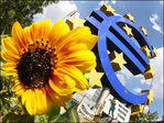 Amid noise over Greece, European economy quietly picking up